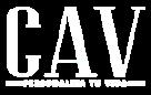 logo blanco png